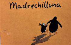 Madrechillona - Cuentos infantiles - Educación emocional