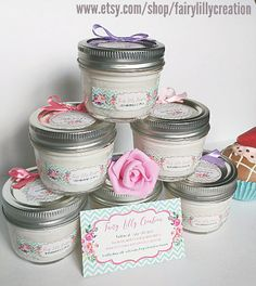 Good quality organic handmade scented skin care with Non Greasy formula and Affordable Price - Lets avoid skin cancer with Natural body products - Starts to show some love to your body skin - Doesn't have to be expensive !!! Please visit us at: #bestbodybutter #organiccream #veganbodylotion #naturalskincare #organicbodycare #naturalbodycare #handmadecream