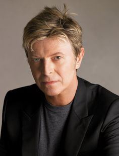 BowieWonderworld: Press Archives: Bowie: The Fashion Rocks Q&A