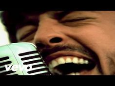 Foo Fighters - Best Of You - YouTube