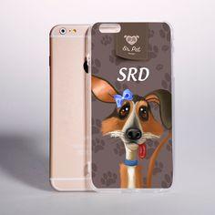 Case SRD - Sr. Pet Boutique