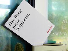 du-sagst-es-connie-palmen-1 Sylvia Plath, Cards Against Humanity, Life
