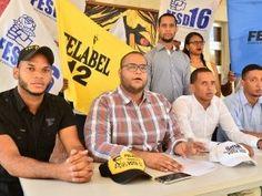 Organizaciones estudiantiles exigen conocer plan de seguridad para elecciones UASD