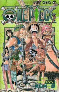 Ein Stuck Manga Der Eine Abgeschlossen Pirat Charakter Design Konig Japan Abenteuer Anime