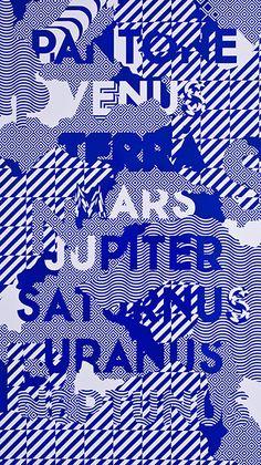 Platone, vebus, terra, mars, jupiter, saturnus, uranus, neptunus.