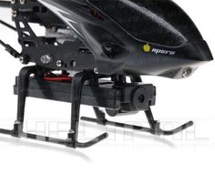 Mini Versa S977 Spy RC helicopter – 3.5CH Spy helicopter with Photo/Video button at http://suliaszone.com/mini-versa-s977-spy-rc-helicopter-3-5ch-spy-helicopter-with-photovideo-button/