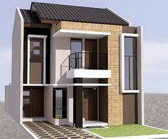 Desain rumah minimalis type 36 adalah sebuah pilihan tepat untuk anda yang ingin memiliki rumah minimalis modern, rumah type 36 ini memiliki desain yang elegan dan terlihat mewah  http://www.contohdesainrumahminimalis.com/2014/09/desain-rumah-minimalis-type-36.html