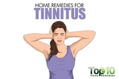 Almost everyone at one time or another has experienced brief periods of mild ringing or other sounds in the ear. This is known as tinnitus. Tinnitus means sizzling or ringing sounds in the ears, which can be constant or intermittent. It can occur in one or both ears. It may be caused by age-related hearing …