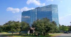 Hilton Houston Westchase hotel, Houston TX - Hotel Exterior