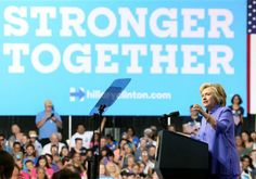Clinton Foundation Advised World Bank on Contracts That Netted Donors Millions Foundation's drug company contributors got majority of funds from tuberculosis program        BY: Lachlan Markay   August 16, 2016