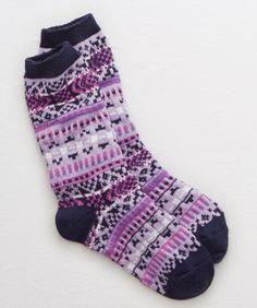 a473c76471 41 Best Socks cool images in 2019 | Forever 21, Socks, Ankle socks