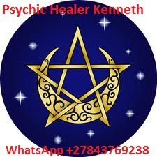 Ask A psychic Healer, Call, WhatsApp: Spiritual Healer, Spirituality, Spiritual Growth, Love Psychic, Best Psychics, Love Spell That Work, Online Psychic, Powerful Love Spells, Love Spell Caster
