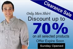 Clearance Sale - Discount up to 70% - Custom Vinyl Banners with lowest price guarantee at BannerBuzz.co.uk