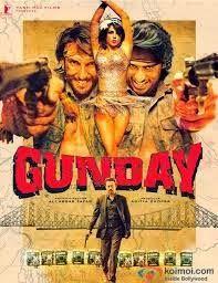 Highway [Hindi] Full Movie Free Watch Or Download | Full Movie Online