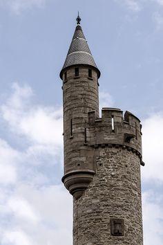 Castle, Building, Castle, Historical, Tower #castle, #building, #castle, #historical, #tower