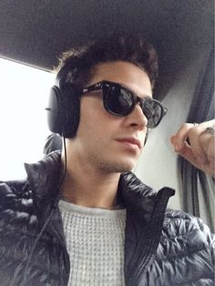 Ruggero Pasquarelli (@_ruggero) | Twitter
