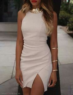 gorgeous #dress new years eve