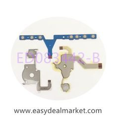 Ribbon Cable Flex Set For Sony Playstation PSP-3000