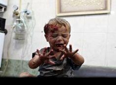 syria... Civil War in Syria - Wow! #Syria #syrian #middleeast #islam #arab #Kurd #rojava #Damascus #Aleppo #Nowar #peace #assad #syriankurds #refugees #unhcr #exodus