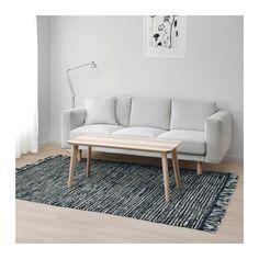 KÖPENHAMN Rug, flatwoven  - IKEA #IkeaRugs