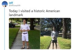 You Know I Have to Do It to Em is a photoshop meme based on a picture of Tw… – funny photoshop True Memes, Dankest Memes, Funny Memes, Jokes, Photoshop Meme, Photoshop Actions, Itachi, Funny Cute, Hilarious