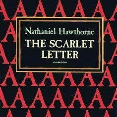 redemption scarlet letter 'the scarlet letter' by nathaniel hawthorne tells the story of hester prynne, the protagonist of the novel she is a married woman living in boston.