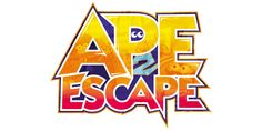 Ape Escape 2 Trophies Appear For PS4; Legaia 2 Rated for PS4 - http://techraptor.net/content/rumor-ape-escape-coming-to-ps4 | Gaming, News