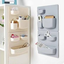 Página 1. Tipo de pasta de pared estante hogar baño pared almacenaje de la  cocina ... 63785f98338d