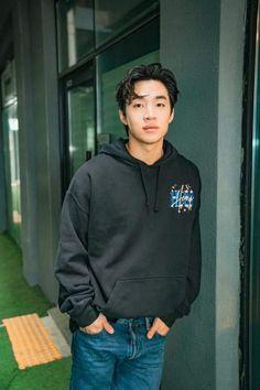 Henry Lau, Super Junior, Singer, Kpop, Twitter, Check, Fashion, Moda, Fashion Styles