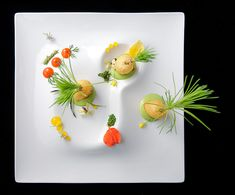 The Alinea Project | | Page 10
