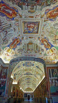 ROMA  Musei Vaticani