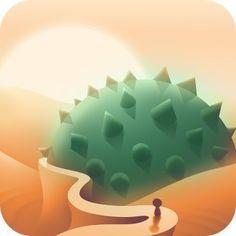 Download Zenge apk for free -  http://apkgamescrak.com/zenge/