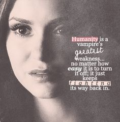 Katherine pierce quotes pin it please and I really hope you like it