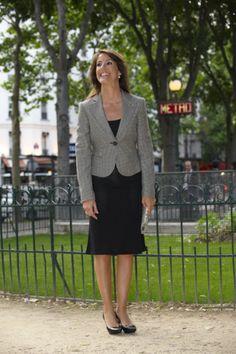 2010 in paris