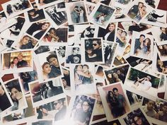 we keep this love in a photograph ♡ Filipina Beauty, Ford, Drama Quotes, Daniel Padilla, Kathryn Bernardo, Polaroid Pictures, Ulzzang Couple, Mom And Dad, Cute Couples