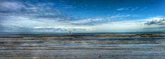 Portobello Beach!