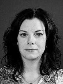 Sofia Swedenborg, Digital Producer