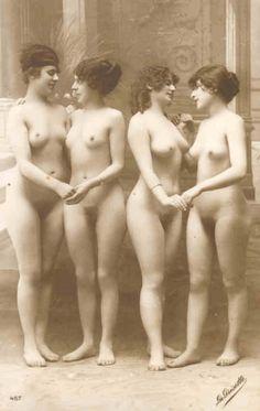 One string bikini photo