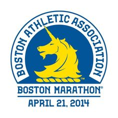 We are excited to announce that Swirlgear will be back at the Boston Marathon expo this year- booth number 2023! Will be such an inspirational weekend. Boston Strong!