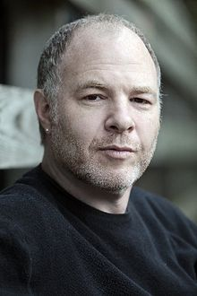 """Jackson Katz, researcher of socially defined masculinity and violence. """"The argument that 'boys will be boys' actually carries the profoundly anti-male implication that we should expect bad behavior from boys and men. the assumption is that they are somehow not capable of acting appropriately, or treating girls and women with respect."""""""