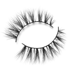 Bare Naked by velour lashes #13