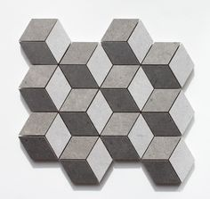 Quality imported tiles, flooring & bathware including the Cube Mix Cordoba Mosaic (Pearl / Grey / Black). Engineered Timber Flooring, Outdoor Tiles, Pearl Grey, Laminate Flooring, Cube, Mosaic, Texture, Pearls, Black And White