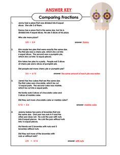 Descriptive Writing Worksheet Excel Finding Averages Word Problems  Free Printable Worksheets  Percent Increase And Decrease Worksheet with Grammar Correction Worksheets Pdf Finding Averages Word Problems  Free Printable Worksheets Printable  Worksheets And Worksheets Multiplying Mixed Numbers Worksheet Pdf Excel