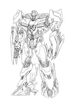 "Dinobot Slug, from the movie ""Transformers Age of extinction"""