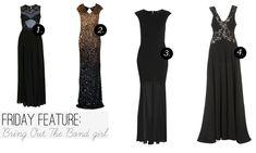 James Bond Girls Dresses   Project #3 Dress - Miss Selfridge: £49.00, 2. Colette Sequin Dress ...