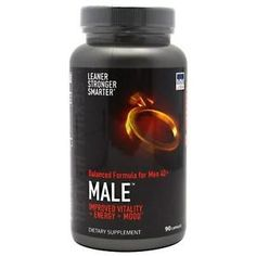 MMUSA Male Reviews  Expert Reviews and Honest Results
