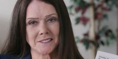 Making a Murderer's Kathleen Zellner is right to dismiss new 'evidence' Steven Avery, Making A Murderer, Crime Film, Upcoming Series, Fun To Be One, How To Make, Recent Events, True Crime