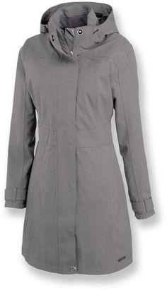 Merrell Ellenwood Rain Jacket - Women's - Free Shipping at REI.com