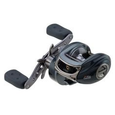 ORRA Winch Low Profile Reel, 5.4:1 Gear Ratio, 8 Bearings, Right Hand Outdoor Store ORRA Winch Low Profile Reel, 5.4:1 Gear Ratio, 8 Bearings, Right Hand Manufacture ID: 1292533 To effectively fish crankbaits and other high resistance lures, anglers need the right fishing reel for the job. With its low 5.4:1 gear ratio, extended bent handle and large handle knobs, the Orra Winch low profile baitcast reel delivers a balanced combination of power and…