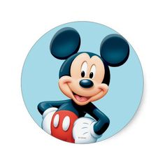 mickey_mouse_6_round_stickers-r9617faa8f69246c19a599e4270a2551f_v9waf_8byvr_512.jpg (512×512)